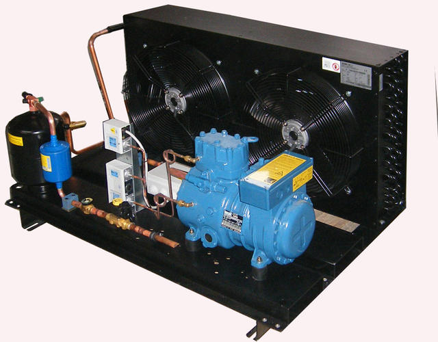 FH016Z2012.preview condensing units (open) rivacold uk Star Wars Dorin at sewacar.co