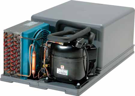 condensing units open rivacold uk block system sa packaged units for refrigerated cabinets