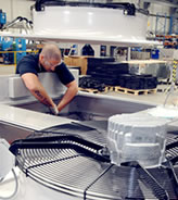 Rivacold UK: Cranking Up Production