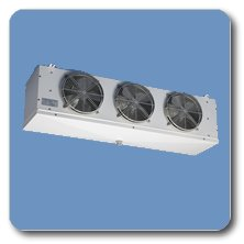 Rivacold UK | Evaporators